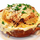 サクラカフェ SAKURA CAFE &レストラン 池袋のおすすめ料理2