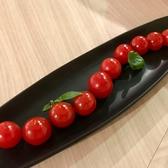 居酒屋&カフェ IKOI場 いこいばのおすすめ料理2