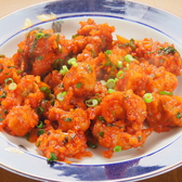 本格南インド料理 ボンベイ 水引店のおすすめ料理3