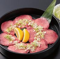 毎月お楽しみ頂ける肉の日などの催しごと満載