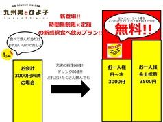 no hiyoco no life 九州男とひよ子 情熱系特集写真1