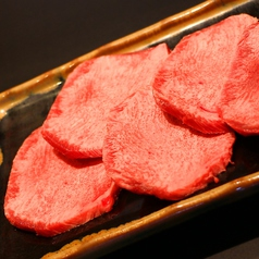 焼肉 春香苑の特集写真