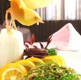 四川飯店 赤坂のおすすめ料理2
