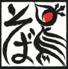 蕎麦鳥 別邸 ラフィラ店のロゴ