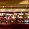 ブリーズ Cocktail Bar Breatheのおすすめポイント2