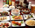中華街 客満堂 三番館のおすすめ料理1