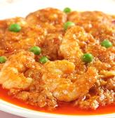 四川飯店 赤坂のおすすめ料理3