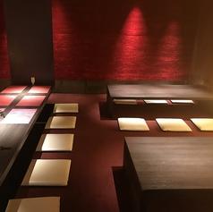 マッシュルームプライム岐阜以外に名古屋、横浜、大阪にもございます!人気の食べ飲み放題!時間無制限!今までたくさんのお客様からお喜びのコメントを頂いております!リーズナブルだけでは無く美味しさや接客など今までスタッフがつくり上げて来たお店の魅力を岐阜の皆様にお伝えしたいと思っております!