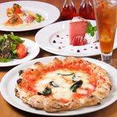 SAVOY 福岡店のおすすめ料理3