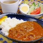 Cafeteria Spice Jayaのおすすめ料理3