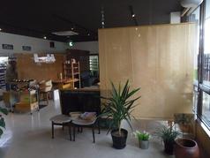 酒屋Cafe 醤の写真