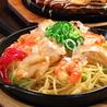 京とんちん亭のおすすめポイント3