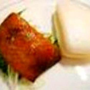 銀座チャイナドール 八千代台店のおすすめ料理1