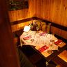 グリルdeファーム 赤羽店のおすすめポイント3