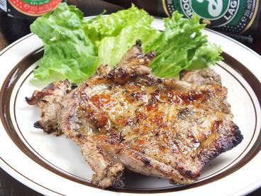 ブルックリンダイナー 中目黒のおすすめ料理1