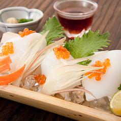 塩梅 神楽坂店のおすすめ料理1