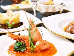 中国料理 翠の画像