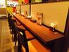 韓国食彩 にっこりマッコリ 西武八尾店のおすすめポイント1