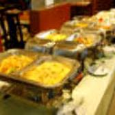 銀座チャイナドール 八千代台店のおすすめ料理2