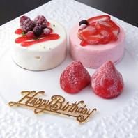 大切な人の誕生日は赤門で・・・。誕生日クーポン有!