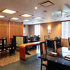 日本料理 嵯峨野の写真