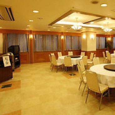 銀座チャイナドール 八千代台店の雰囲気1