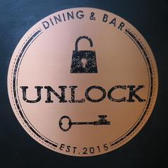 GamingBar UNLOCKのコース写真