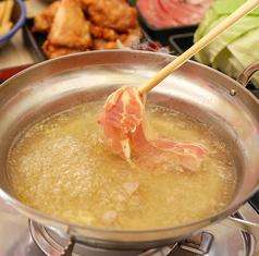 それゆけ!鶏ヤロー 鶴見店のおすすめ料理1