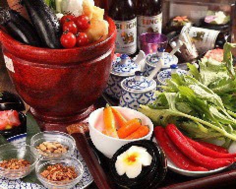 【20人以下で貸切】厳選バラエティープラン150分 料理8品 自家製サングリアも飲み放題で4200円