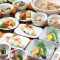 誠温のおすすめ料理1