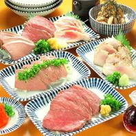 【低温調理×肉料理】旨味凝縮しっとり食感◎