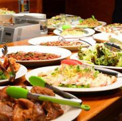KAMAYANのおすすめ料理1