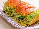 キングタコス 金武本店のおすすめ料理2
