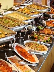 Restaurant レストラン ASIAの写真