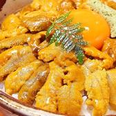 みやざき魚菜 志ほのおすすめ料理2