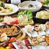 串焼Dining 我楽多家 藤枝店のおすすめポイント1