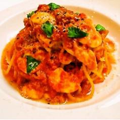 トラットリア・イタリアーナ・ダ・リオバのおすすめ料理1