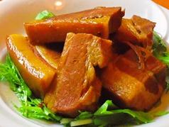 沖縄料理 さぼわぁる の写真