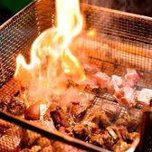 Manpuku-ikimasu 粋桝いきます 浜松町大門店のおすすめ料理2