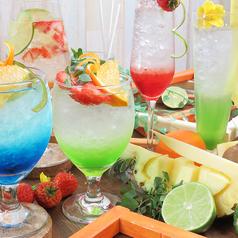 Dining&Bar faith ふぇいす特集写真1