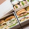 もとまちカフェ&ベーカリー 明野店のおすすめポイント3
