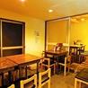 鶏ジロー 市ヶ谷店のおすすめポイント3