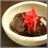 豚しゃぶ 一力 錦店のおすすめ料理3