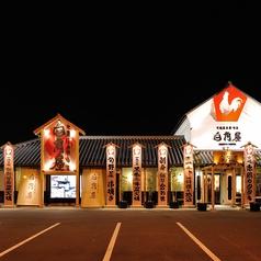 白角屋 飯塚店の雰囲気1