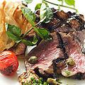 料理メニュー写真【WEB限定コース】乾杯スパークリング付!オマール海老のパスタや牛フィレ肉を味わう 全6品