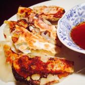ラマイ LAMAI 渋谷のおすすめ料理3