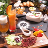 #.icafe アイカフェ 高知のおすすめポイント3