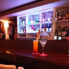 Bar de Nail f'bloom エフブルームの写真