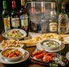 IINDIAN RESTANT&BALL KHAJURAHO インディアンレストラン&バル カジュラホ