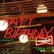 【誕生日】大切な方の誕生日にメッセージのお祝い!